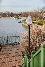 Hobart, Indiana parks 3