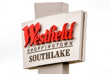 Merrillville, Indiana Westfield Shoppingtown, Southlake