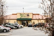 Merrillville, Indiana Olive Garden