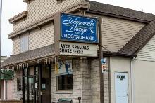 Schererville, Indiana Schererville Lounge