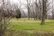 Schererville, Indiana parks 2